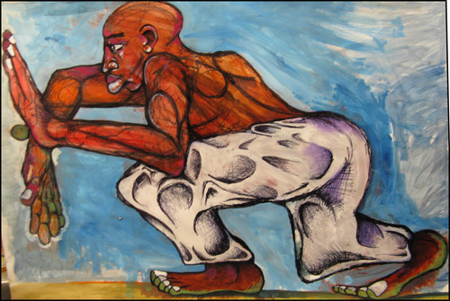 20111202091129-2011_capoeira_free_man_techniques