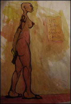 20111202101031-2011_mommas_gun