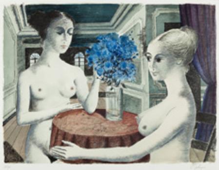20111202102052-paul-delvaux-le-silence-1972