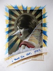 20111202112052-she_likes_jesus-_patrushka-web8