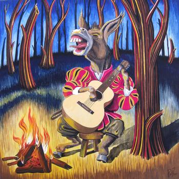 20111202115454-donkey_jam-patrushka-web8