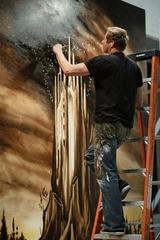 20111202125428-edward_painting__2011