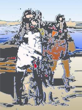20111202131300-beachup55a
