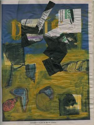 20111202211227-journal007