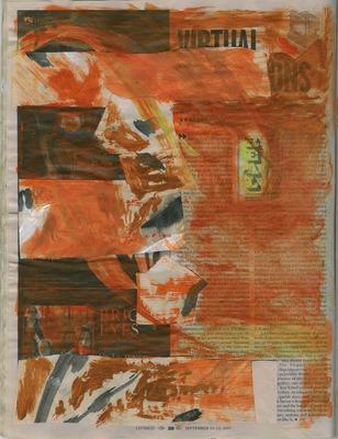 20111202211103-journal008