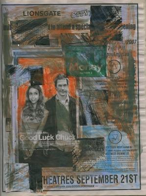 20111202211418-journal010