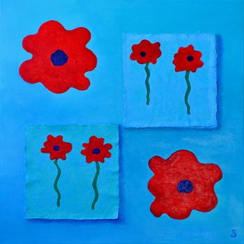 20111203080510-fiori_rossi