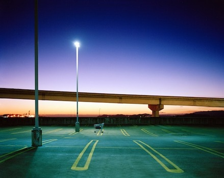 20111203105648-ikea_parking_lot