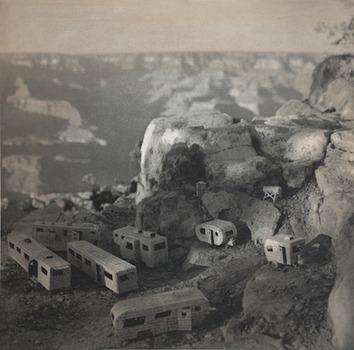 20111203105804-trailer_park_vista