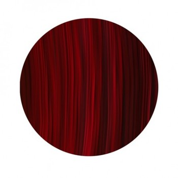 20111203182800-rodolfo-choperena_red-450x450