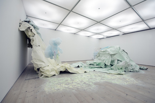20111204084800-black_turner_prize_installation_view_2011