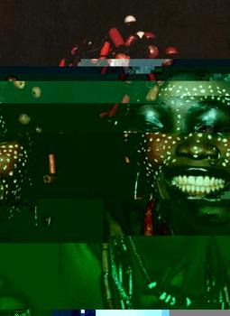 20111204112038-fela_queen_glitch_2