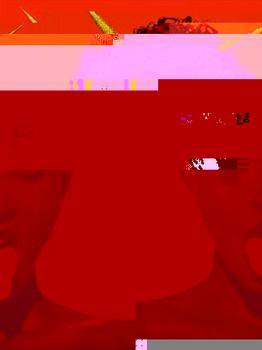 20111204112439-devil_head
