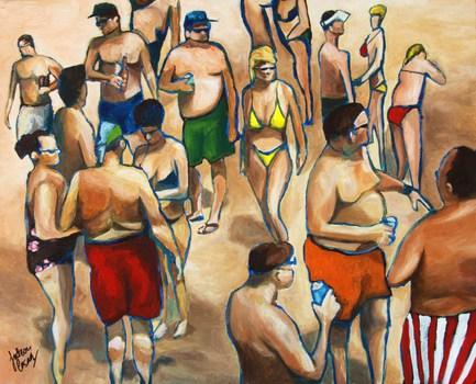 20111204113602-beach_people_001