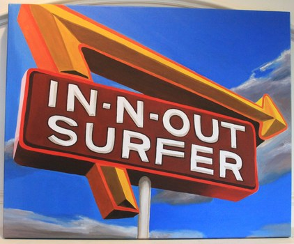 20111204114217-in-n-out_surfer