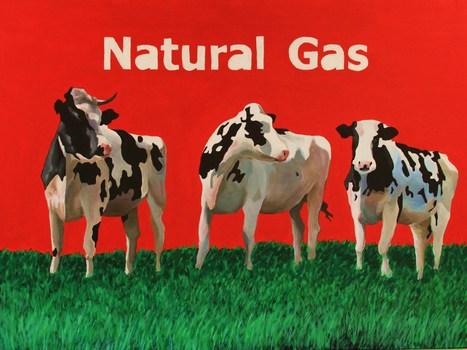 20120214024444-natural_gas