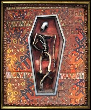 20111204124457-rug_skeleton
