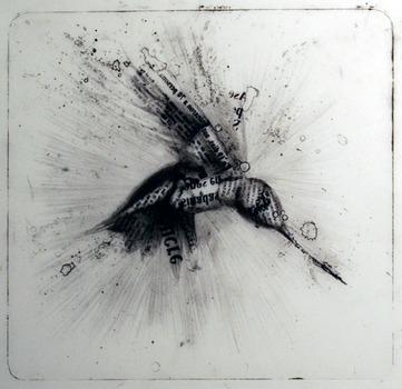 20111204171242-colibri