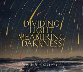 20111204175537-dividing_light