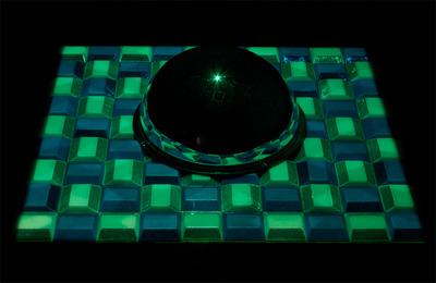 20111205002649-web_yummier2