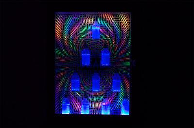 20111205003245-web_yummier8