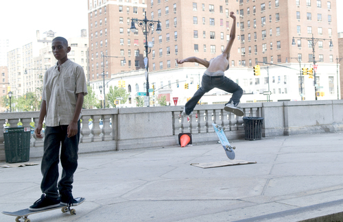 Courthouseskaters12
