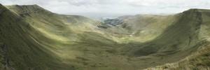 20111205184947-landscape_of_evasion