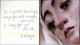 20111205192551-chart_faceswkatyahaiku