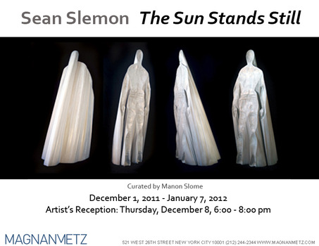 20111206113329-sean_slemon_sun_stands_still_for_plaque