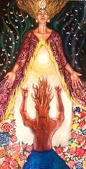 20111206133608-portalfire