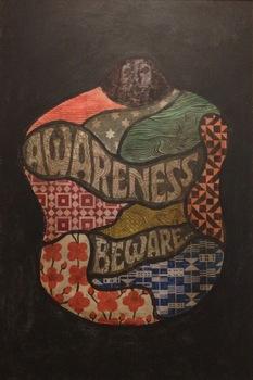 20111206154433-katsuo_awareness