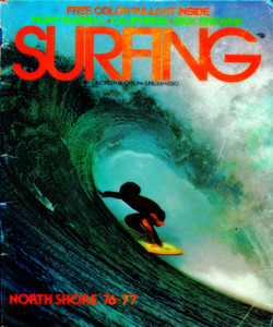 20111206224414-surfin_mag_cover_slide
