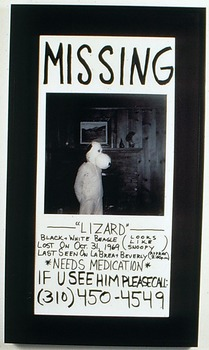 20111206225243-missing
