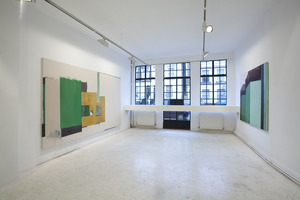20111207053725-beardsmore-gallery-jan-2010-web