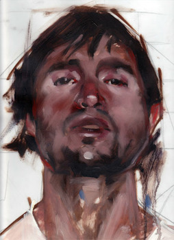 20111207082402-jesse_9x12_oil_on_mylar_2010