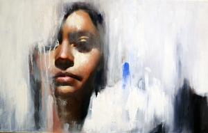 20111207083151-portraittwoweb