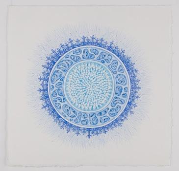 20111207093842-azul