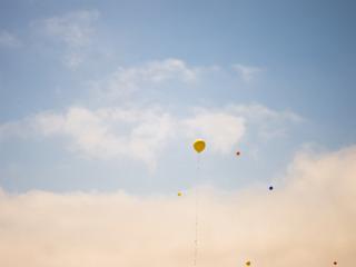 20111207104542-junwonyoh_balloons2010