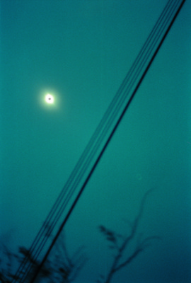 20111207170610-1998-043-eclipse_1-24_web
