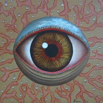 20111207185110-eye_dew