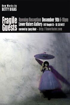 20111207194444-flyer-web-sm