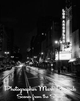 20111207220855-the_los_angeles_theatre_bw_small