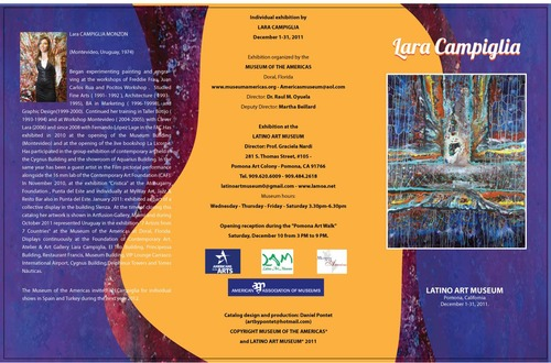 20111207221748-lara_campiglia_brochurefront