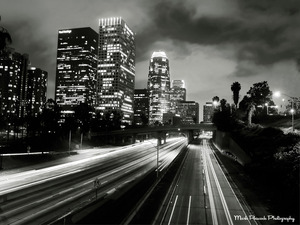 20111207224637-110_fwy_downtown_bw24x30_copy