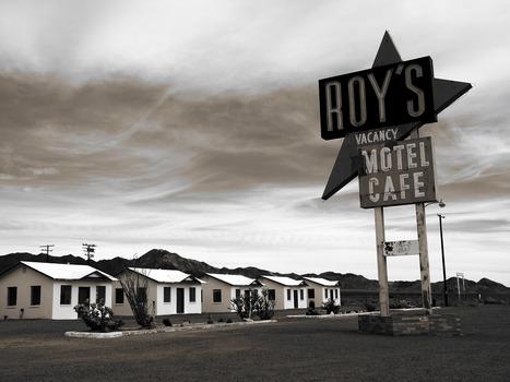 20111207225357-roy_s_motel