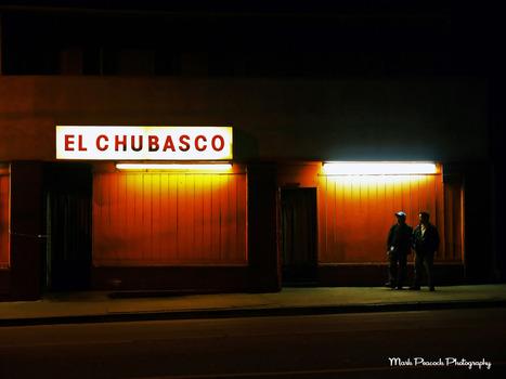 20111207225929-el_chubasco_15x20_copy