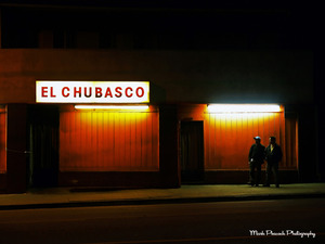 20111207225929-el_chubasco_15x20_copy