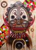 20111207230902-marka27-africano-minigod