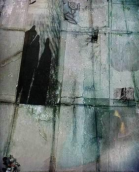 Prosaic-poem_web