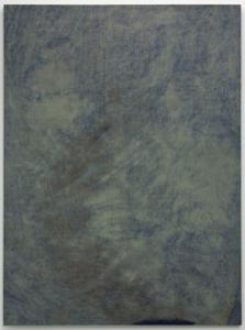 20111208123154-silvermangallery_hsd1